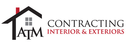 Interior and Exterior Specialists